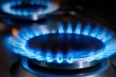 Instalamos gas natural en Albacete