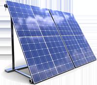 Instalamos paneles solares